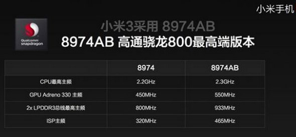 HTC-M8-rumor-round-up4