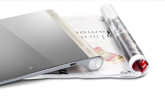Lenovo-Yoga-Tablet-10-HD+1
