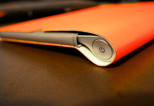 Lenovo-Yoga-Tablet-10-HD+4