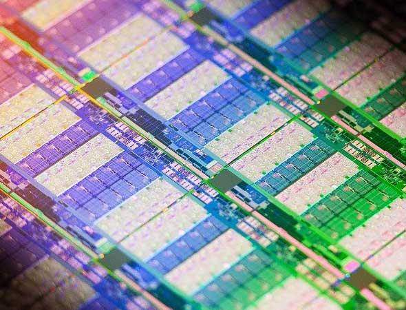 Photo of روند عرضه ی پردازنده های جدید اینتل در سال 2014