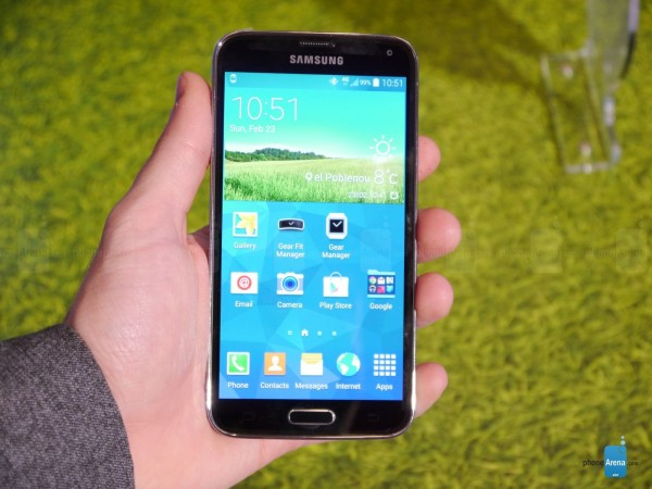 samsung-galaxy-s5-hands-on-images-013