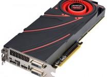 AMD-radeon-r9-280
