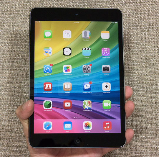 Apple-iPad-mini-2-with-Retina-Display