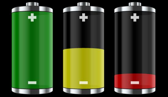 Photo of بهترین عمر باتری را چه تبلت هایی دارند؟