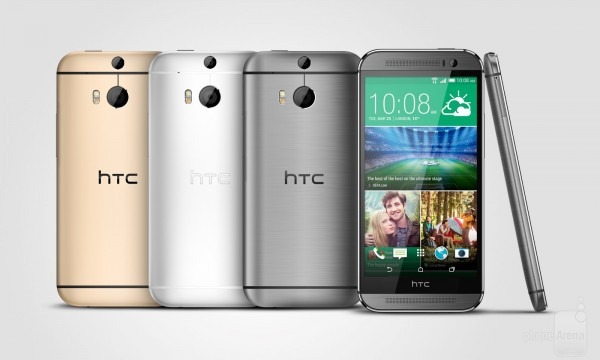 HTC-One-M8-5