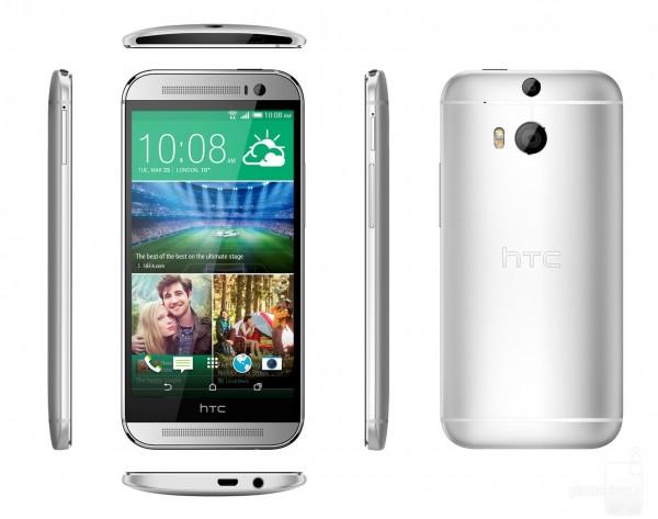 HTC-One-M8-6