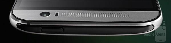 HTC-One-M8-8