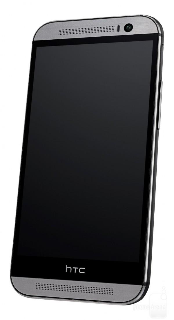 HTC-One-M8-9
