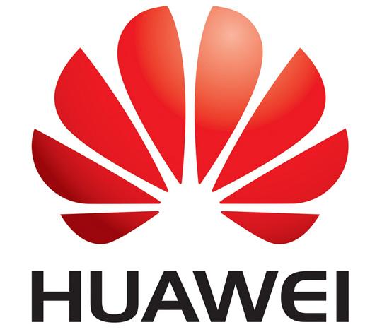 Huawei-Kirin-920