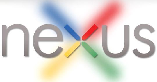 Photo of گوگل نکسوس 8.9 در راه است