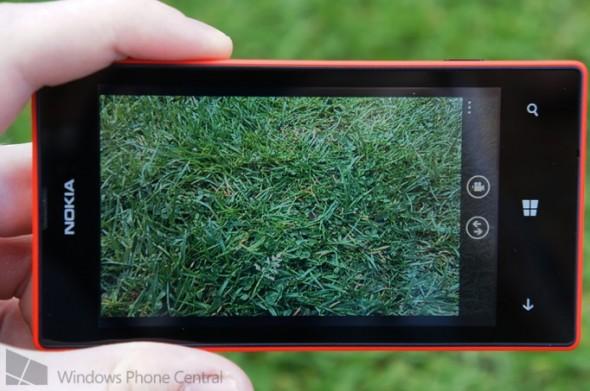 lumia520camera
