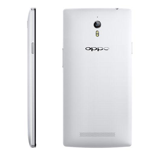 oppo-find-7-4
