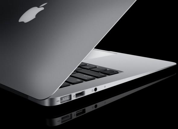 12-inch-Apple-MacBook-Air