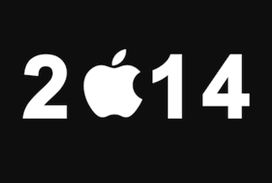 Photo of چه انتظاراتی از اپل برای سال 2014 میتوان داشت؟