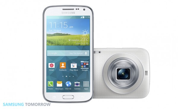 Galaxy-K-zoom_Shimmery-White_03