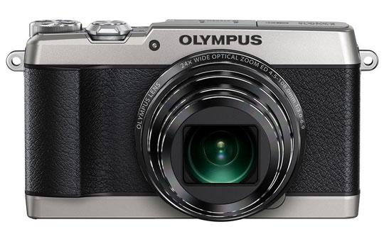 Olympus-Stylus-SH-1-1