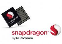 Qualcomm-snapdragon-810-808