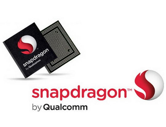 Qualcomm-snapdragon-810-808