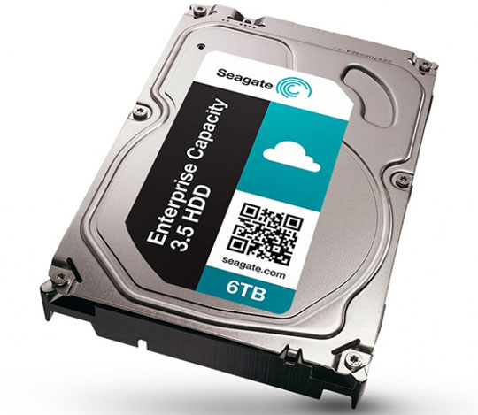 Seagate-Enterprise-Capacity-6TB-Hard-Drive