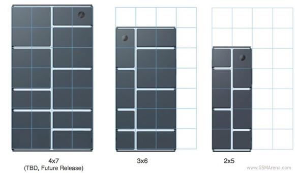 google-ara-project-modular-phone-2