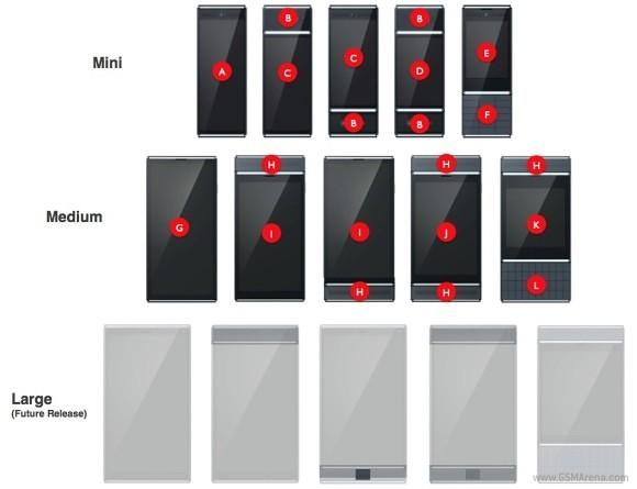google-ara-project-modular-phone-3