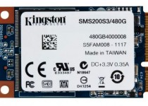 kingston-ms200-msata-ssd-480gb