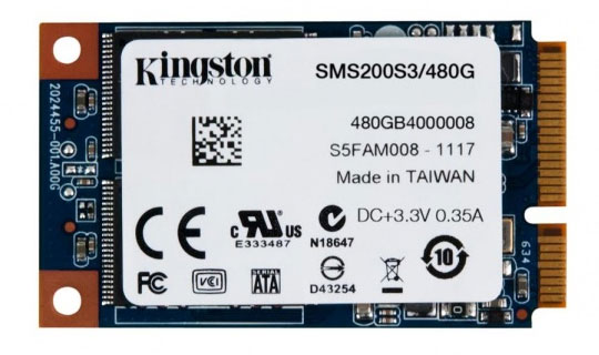 kingston-ms200-msata-ssd-480gb