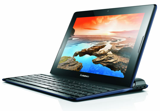 lenovo-a10-tablet-1