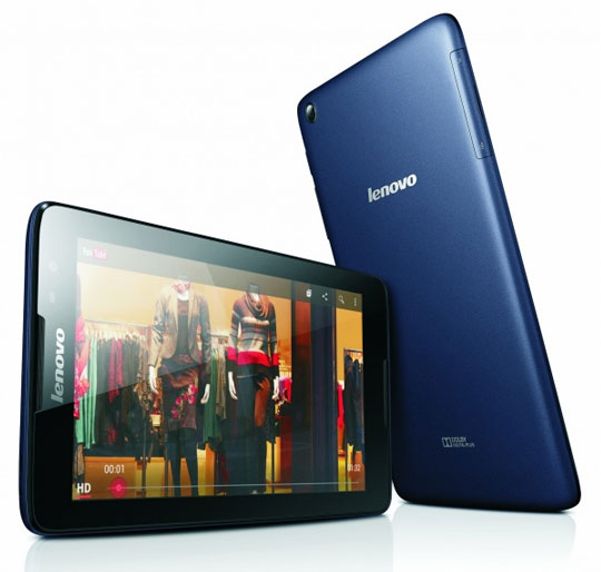 lenovo-a7-tablet