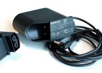 nokia-lumia-2520-charger-problem