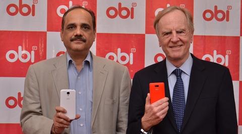 Photo of بازگشت مجدد مدیرعامل سابق اپل به دنیای تکنولوژی