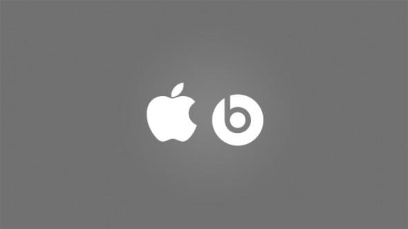 Apple-Beats