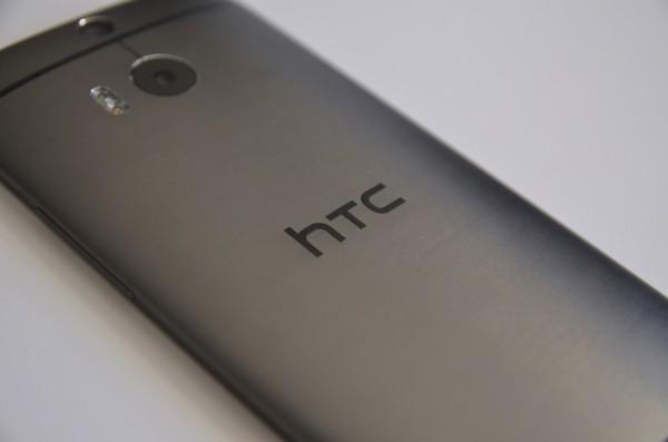 Photo of HTC One Prime در راه است