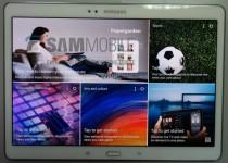 Samsung-Galaxy-Tab-S-105-AMOLED-leaked-01_002