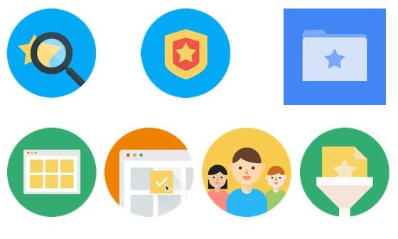 Photo of سرویس جدید گوگل برای کاربران اینترنتی نرم افزارهایش؛ استار