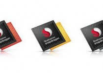 qualcomm-snapdragon-615