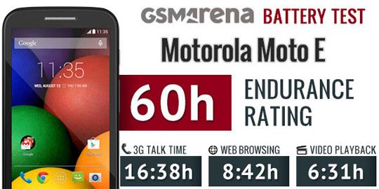 Motorola-Moto-E-battery-life-test