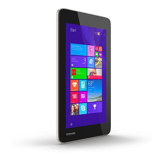 Toshiba-Encore-7-windows-tablet