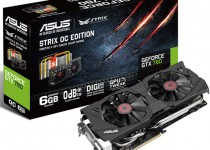 asus-STRIX-gtx-780-6gb