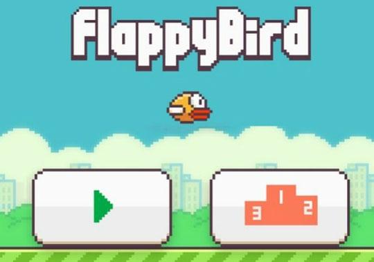 Photo of مکافی: 80% کپی های بازی Flappy Bird دارای ویروس و مشکل امنیتی هستند