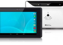 google-project-tango-tablet
