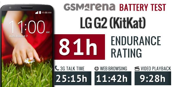 lg-g2-battery-kitkat
