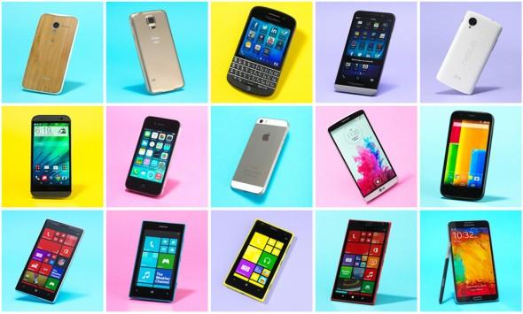 071814-smartphones-960
