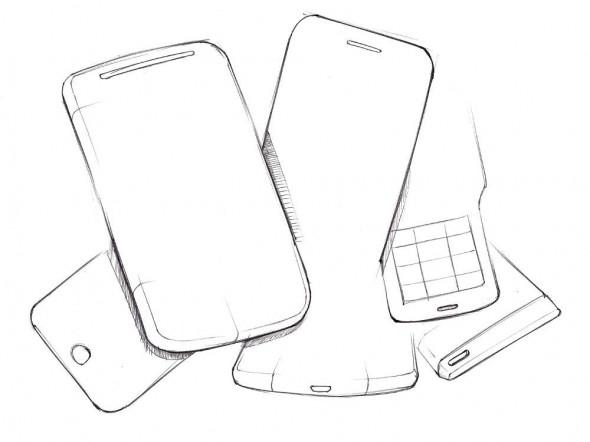 2013-06-04_smartphones1