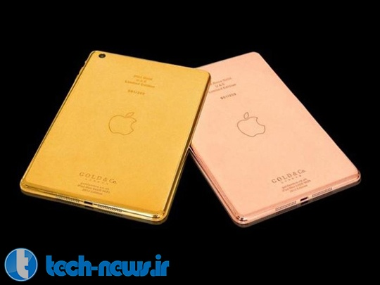 Gold--amp-Co.s-Solid-Gold-iPad-Mini