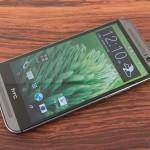 HTC-One-M8(2)