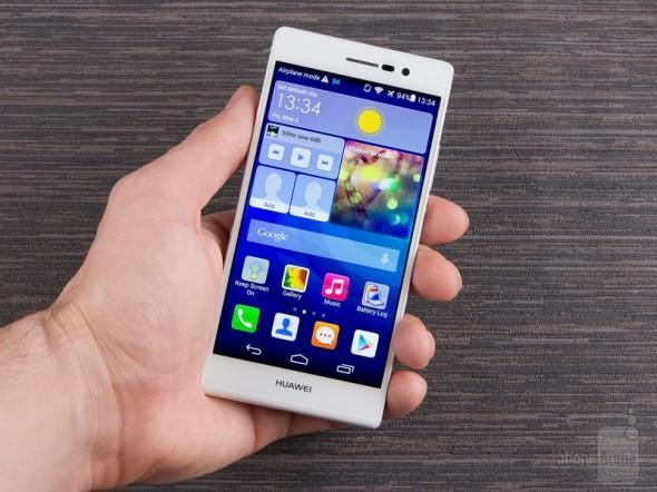Huawei-Ascend-P7(1)