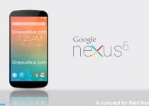 Nexus-6-Concept-Phone-Packs-a-Thin-Bezel-407045-2