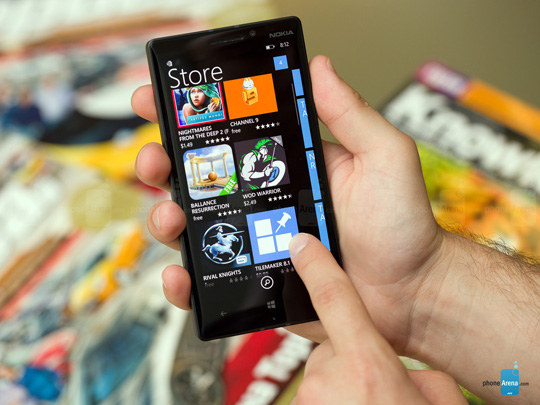 Nokia-Lumia-930-Review-005