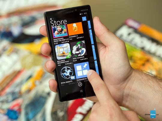 Nokia-Lumia-930-Review-005